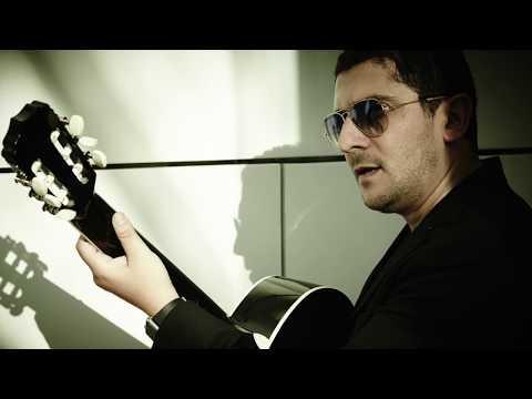 Maestro Yoni ELMALEH - Bella Ciao Ft. Maître GIMS, VITAA, DADJU & SLIMANE Cover LEKHA DODI