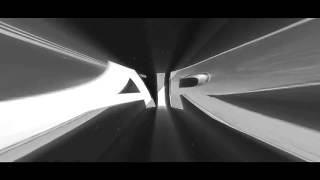Air | Intro | StoneArtz (Pngs etc in desc.)