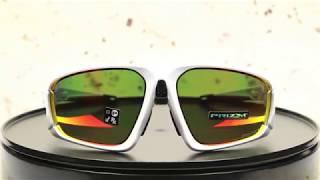 【360°】OAKLEY FIELD JACKET (オークリー・フィールドジャケット) OO9402-0264