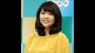 藤井彩子アナ名場面 - YouTube