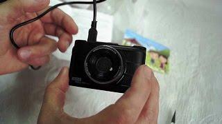 WDR - что это в видеорегистраторе