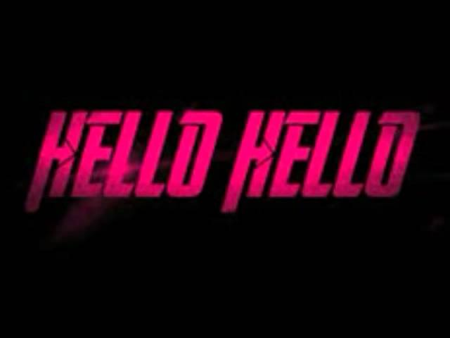 Hello Hello Gippy Grewal Feat Travel Video