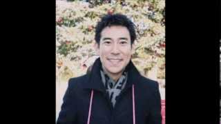 昨年、『DOCTORS2』の怪演技で再注目を浴びた高嶋政伸(47)。 離婚騒動か...