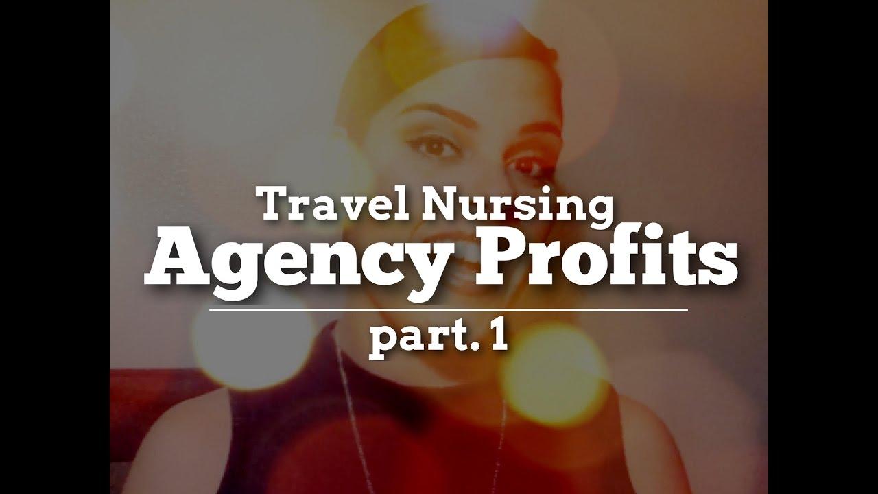 West Virginia How Do Travel Agents Make Money