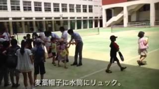 算数オリンピックファイナル大阪会場