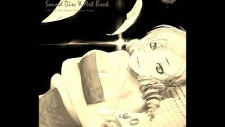 Catherine - 08 Bizet - L