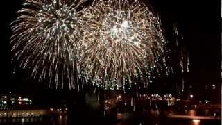 Fireworks Displays - Setti Fireworks - Fireworks Displays, Wedding, Events, Gala Evening