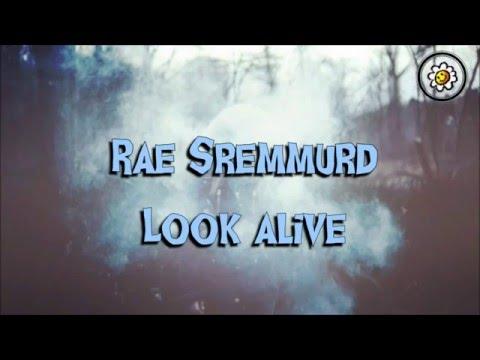 Rae Sremmurd - Look Alive (Sub.Español) 🚬