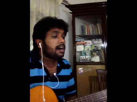 La Dalu Bopath Cover song