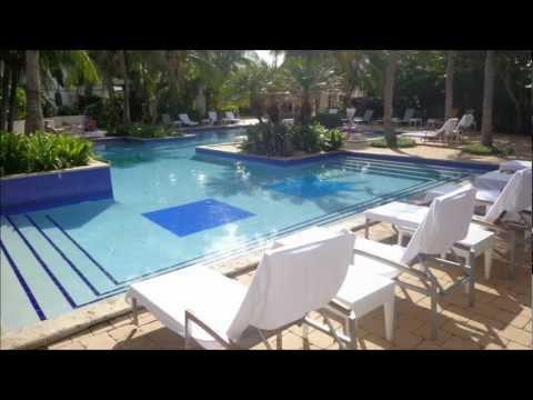 Floris Suite Hotel - Curaçao