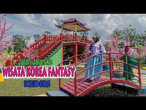 jalan-jalan-ke-wisata-korea-fantasy-ngancar-kediri