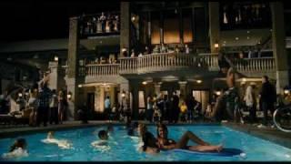 I Love You Beth Cooper | New Trailer | 20th Century FOX