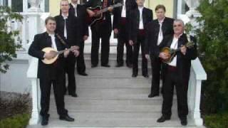 Klapa Opatija - La musica di notte