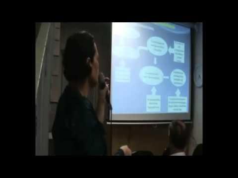 Curso Evolução em Dois Mundos - Aula 03 de YouTube · Duração:  54 minutos 18 segundos