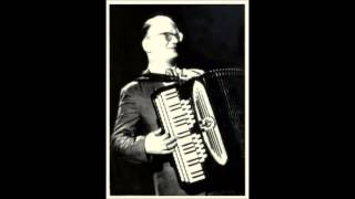 "Leon Sash (Jazz Accordion) ""Aren"