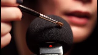 Top 5 Most AMAZING ASMR sounds in 2019
