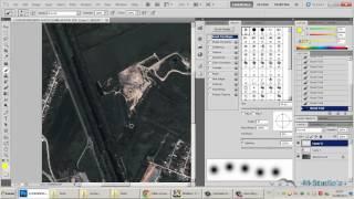 البرنامج التعليمي Photoreal e Photoreal Noturno FSX Pt-Br