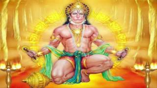 Ana Padega Hanuman Hit Nagpuri Bhakti Mix KS Remix