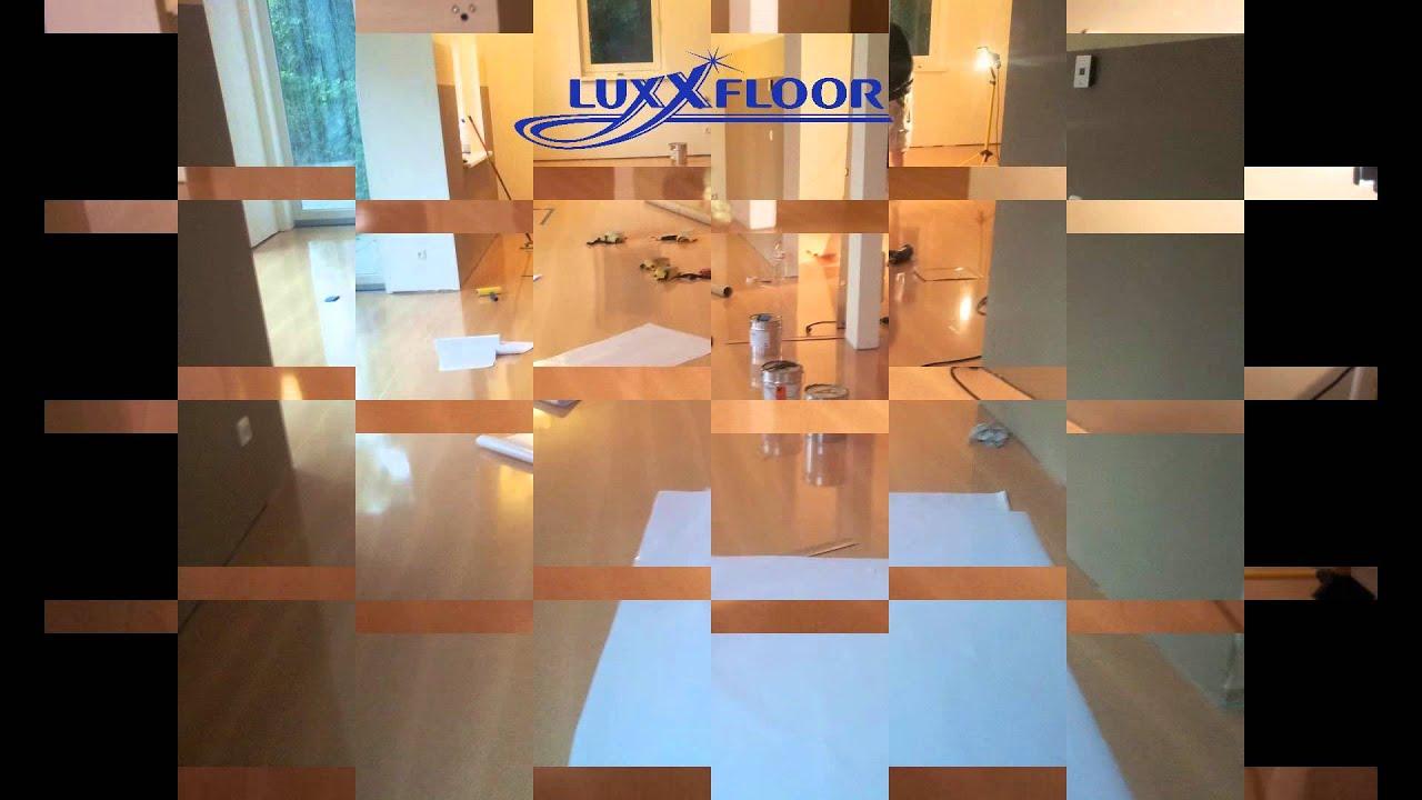 3d Boden Bei Luxxfloor Epoxyd Boden Giessboden Boden Mit 3d Effekt