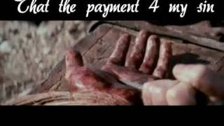 YouTube- MY REDEEMER LIVES - NICOLE C MULLEN VIDEO WITH LYRICS.mp4