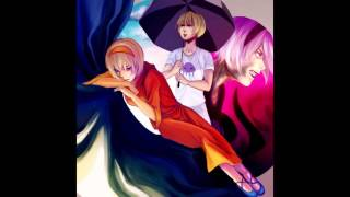 29. The Metamorphosis of Rose Lalonde || Land of Fans and Music 3