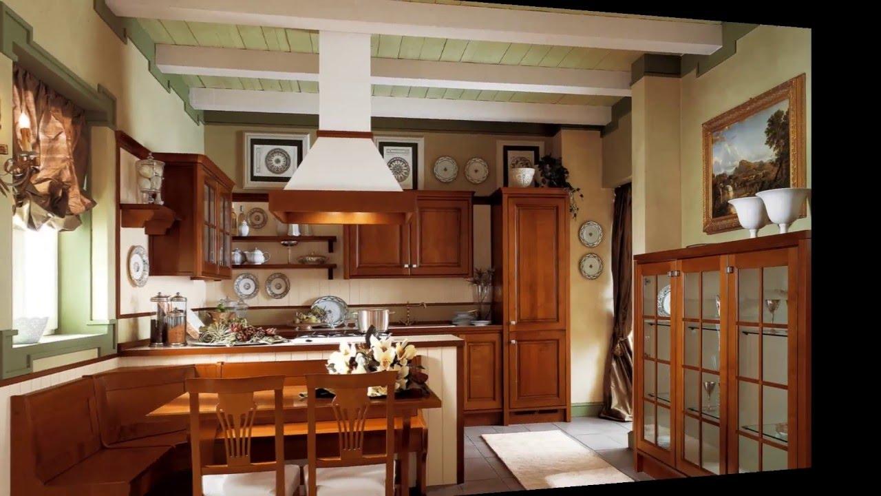 cucine roccafiorita cucine classiche veneta cucine