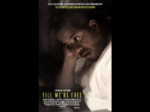 watch emmett till movie online free