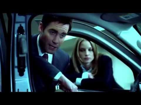 Кадры из фильма Мыслить как преступник (Criminal Minds) - 8 сезон 17 серия