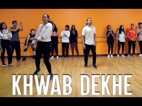 Khwab Dheke Remix || Race || Srimix || Chris Rajan & Judy Panachakunnel