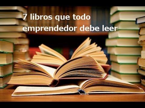leer libros - photo #17
