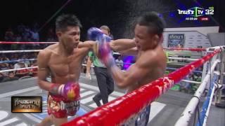 ที่สุดคุณภาพถ่ายทอดสดกีฬาไทย l ไทยรัฐทีวี ช่อง 32