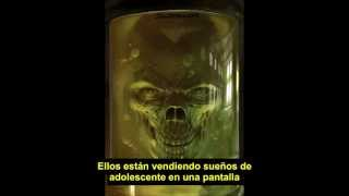 Download La Coka Nostra- Laugh Now (feat B. Real) Subtitulado Español MP3 song and Music Video