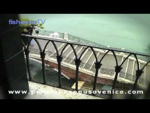 Hotel Pensione Seguso Venice - 2 Star Hotels In Venice