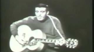 Mark Dinning - Teen angel (1960)
