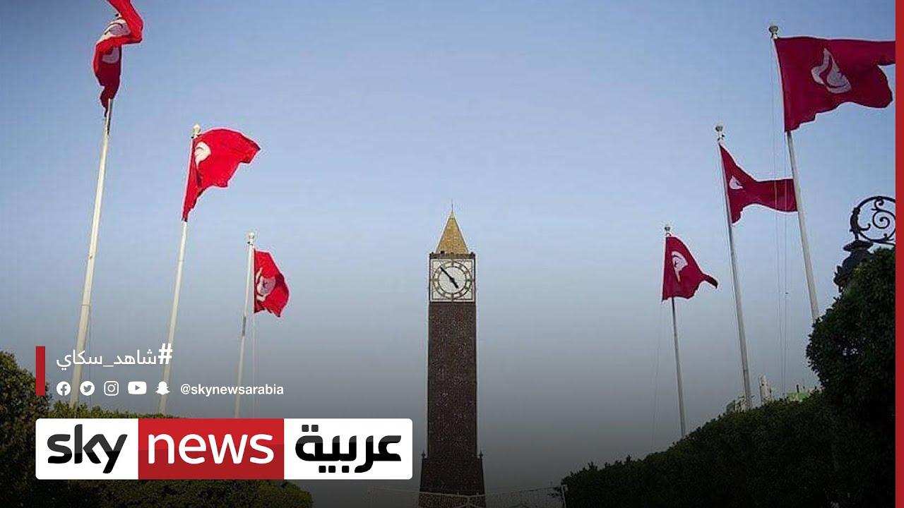 اتحاد الشغل في تونس يقدم خريطة طريق للرئيس قريبا
