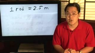 Aztec Math