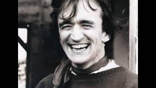 Martin Carthy - Lord Randall
