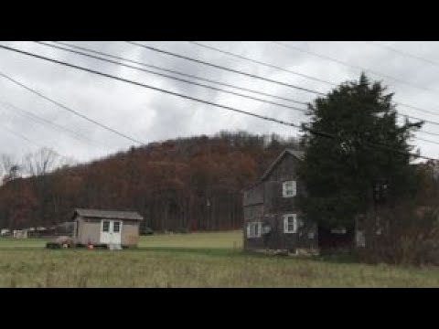 Download Youtube: Rural Americans say everyday life hurt by slow internet