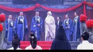 Video ( HnE ) Yi Tian Tu Long Ji 2009 Episode 6 - 3/5 download MP3, 3GP, MP4, WEBM, AVI, FLV Juli 2018