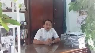 Gambar cover Testimoni Kepala SMPI AL Azhar 29 - Dedi Kurniawan, S Pd - PPL Daring UPGRIS M3
