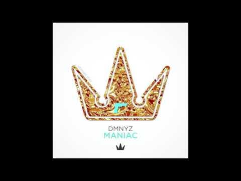 DMNYZ - Maniac ⦗Ultimate Trvp exclusive⦘