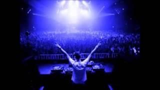 RECUER2 DE MATINE DJ SIGALI