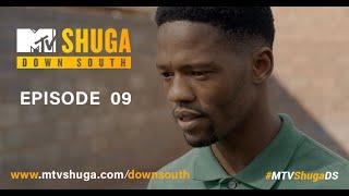 MTV Shuga: Down South (S2) - Episode 9 thumbnail
