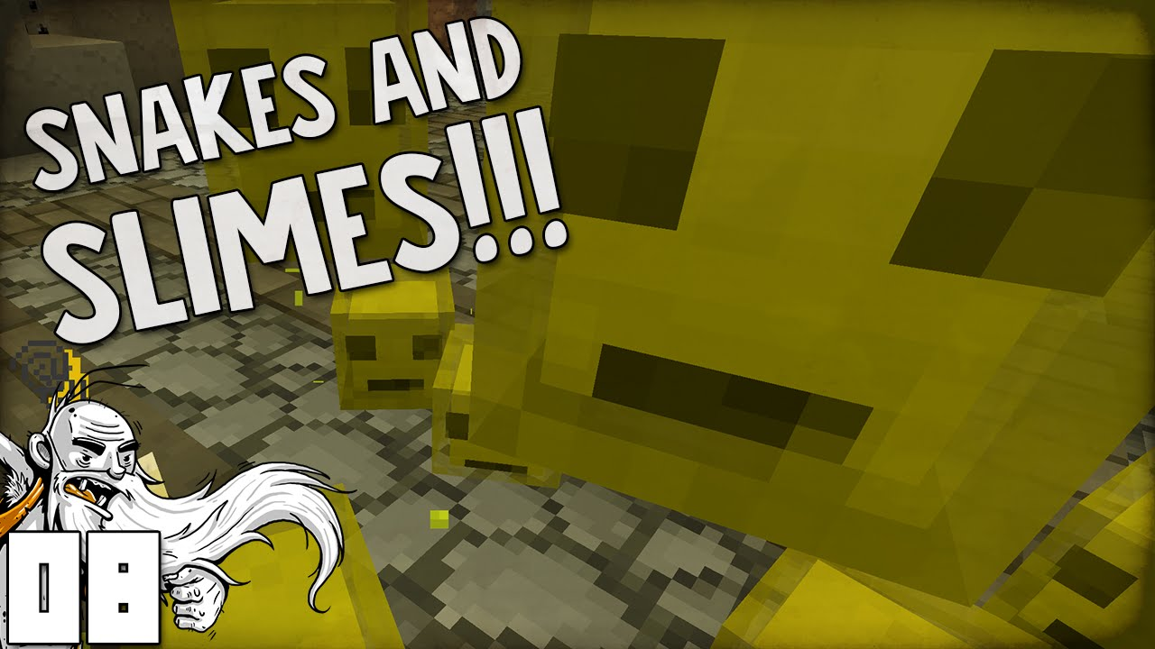 how to stop slimes from spawning in minecraft
