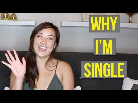 How to handle being 30, single and feeling behind in life (ft. Dr  Angela Fang)