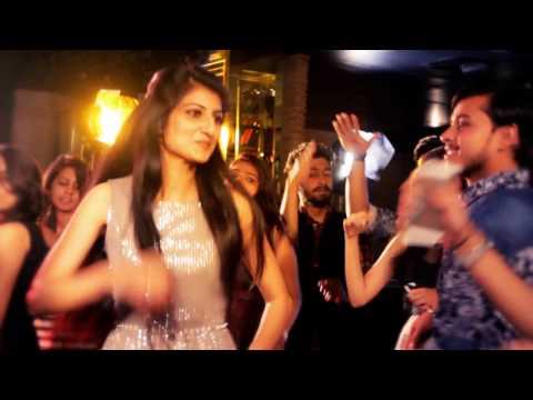 Nach Meri Jaan Official Video   SaaR   Original