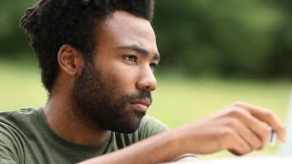 Atlanta Ended Season 1 with a Strong Finale