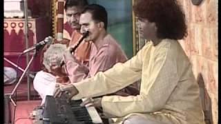 Shane Kare Chhe Vilap [Full Song] Amar Santwani- Vol.2