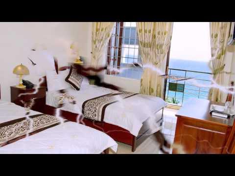 Thai Duong Hotel 2* Вьетнам