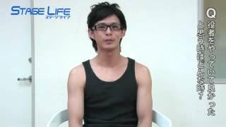 蜈ャ貍疲ュ蝣ア�シ�201207�シ哢ouvell Vague�シ壽忰驥� 蜊鍋」ィ�シ�2/2�シ�